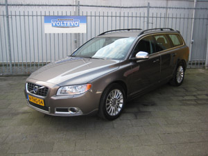 volvo occasions. Black Bedroom Furniture Sets. Home Design Ideas